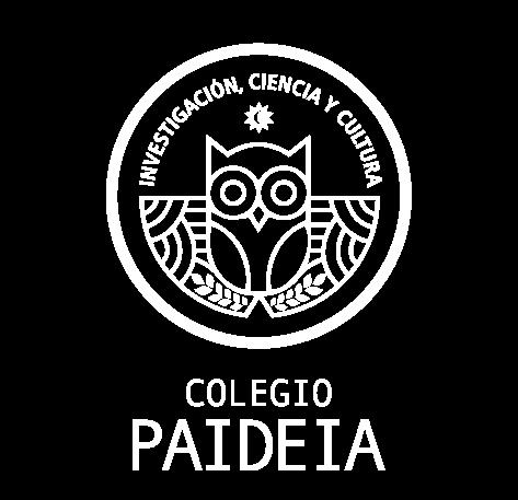 COLEGIO PAIDEIA SILVANIA